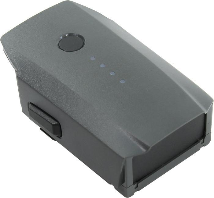 Дропшиппинг сменный аккумулятор mavik аккумуляторная батарея mavic с доставкой наложенным платежом